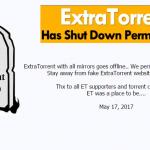 extratorrents proxy list