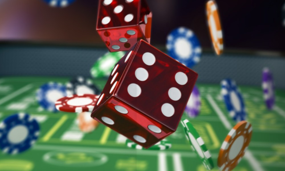 The Do's and Don'ts in Online Casino Games